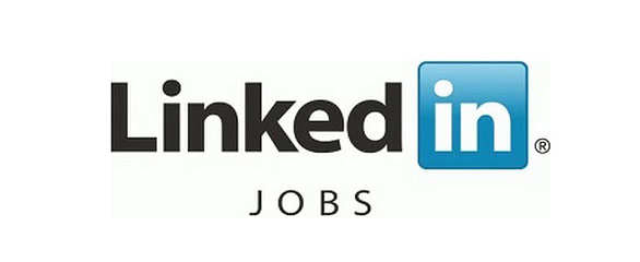 Linkedin - Jobs in Amsterdam